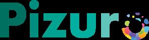 Logo Pizuro