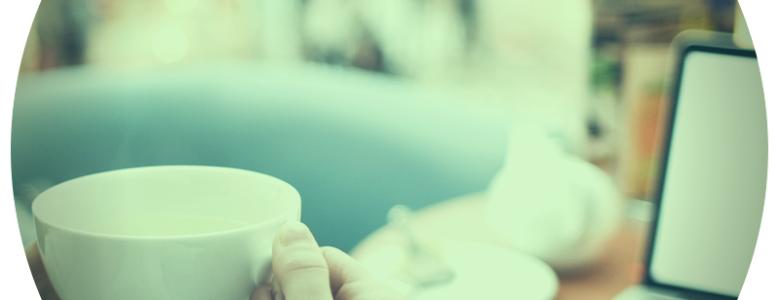 I 10 motivi per cui il tuo negozio dovrebbe essere online