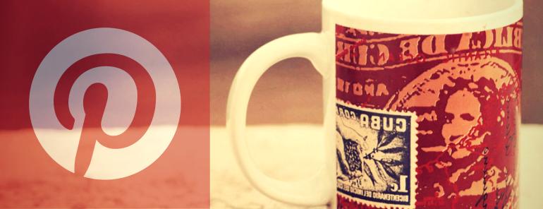 G+ viene da Marte e Pinterest da Venere: identikit dei social media più amati