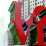 netiquette_make_love