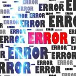 netiquette_error
