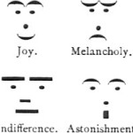 netiquette_emoticons